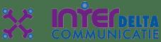 Inter Delta Communicatie